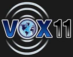 vox11